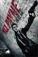 Max Payne (v.f.) Movie Poster
