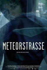 Meteor Street (Meteorstraße) Movie Poster