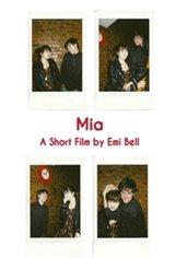 Mia Movie Poster