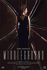 Middleground Movie Poster