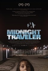 Midnight Traveler Movie Poster