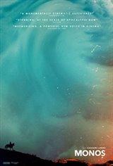 Monos Movie Poster Movie Poster