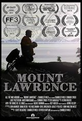 Mount Lawrence Movie Poster