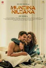 Mundina Nildana Large Poster