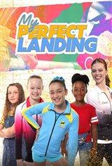My Perfect Landing (Netflix) Movie Poster