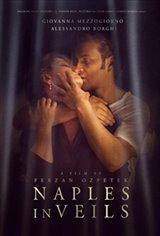 Napoli velata Movie Poster
