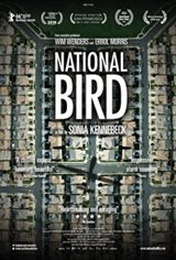 National Bird Movie Poster