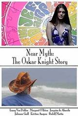 Near Myth: The Oskar Knight Story Movie Poster