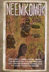 Neemkomok' Large Poster