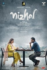 Nizhal Movie Poster
