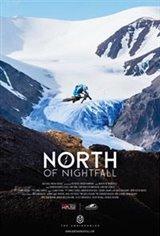 North of Nightfall Movie Poster