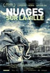 Nuages sur la ville Movie Poster