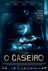 O Caseiro Movie Poster