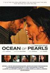 Ocean of Pearls Movie Poster