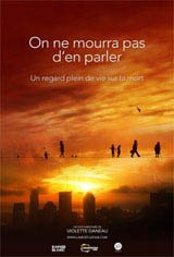 On ne mourra pas d'en parler Movie Poster