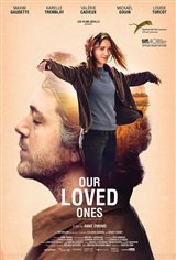 Our Loved Ones Movie Poster