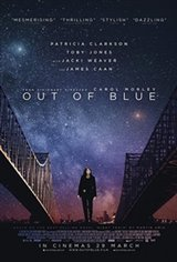 Out of Blue Movie Poster