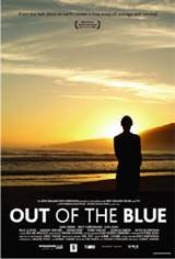 Out of the Blue Movie Poster