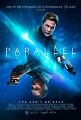 Parallel Movie Poster