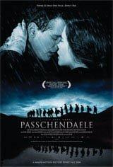 Passchendaele Movie Poster