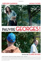 Pauvre Georges! Movie Poster
