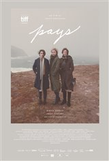 Pays Movie Poster