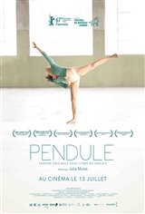 Pendule Movie Poster