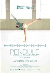 Pendule Movie Poster