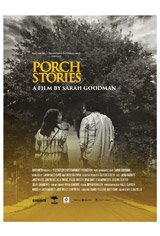 Porch Stories w/ Intro, Q&A and live performance Movie Poster