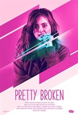 Pretty Broken Movie Poster