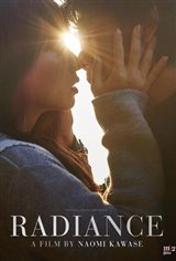 Radiance Movie Poster