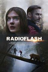 Radioflash Movie Poster