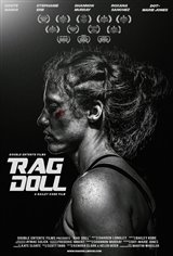 Rag Doll Movie Poster