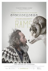 rams 2016 movie cast and actor biographies find movie showtimes and movie theaters