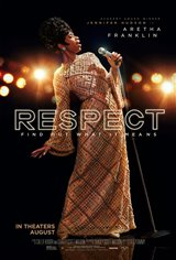 Respect Movie Poster