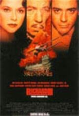 Richard III (1996) Movie Poster