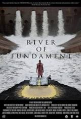 River of Fundament: Act 3 Movie Poster