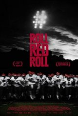 Roll Red Roll Movie Poster