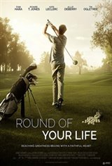 Round of Your Life Movie Poster