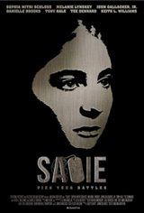 Sadie Movie Poster