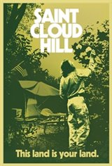 Saint Cloud Hill Movie Poster