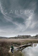 Sapelo Movie Poster