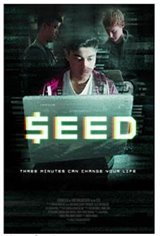 Seed Movie Poster