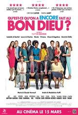 Serial Bad Weddings 2 Movie Poster