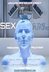 Sex and the Future Movie Poster