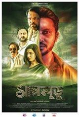 Shapludu (Shap Ludu) Large Poster