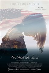 She Will Be Loved Movie Poster