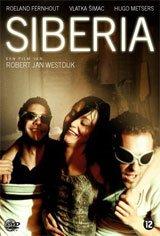 Siberia (2001) Movie Poster