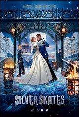 Silver Skates (Netflix) Movie Poster