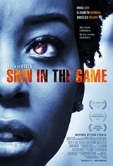 Skin in the Game Movie Poster